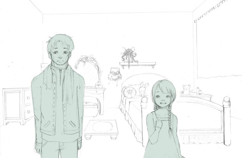 chambre_concept_art