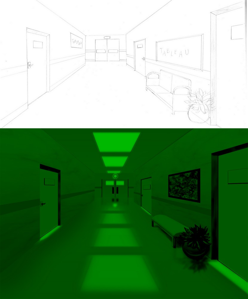 hopital_concept_art