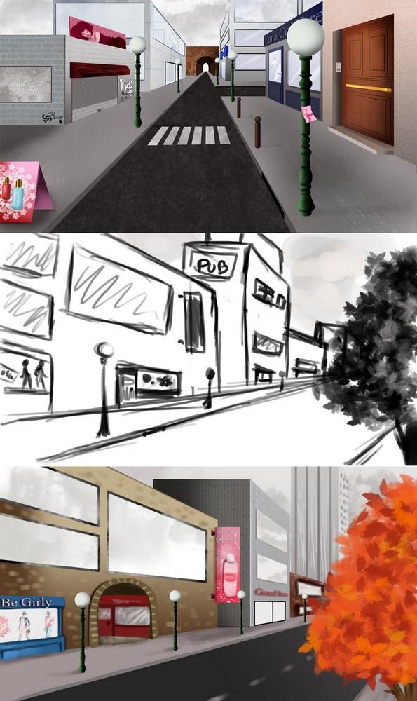 rue_concept_art