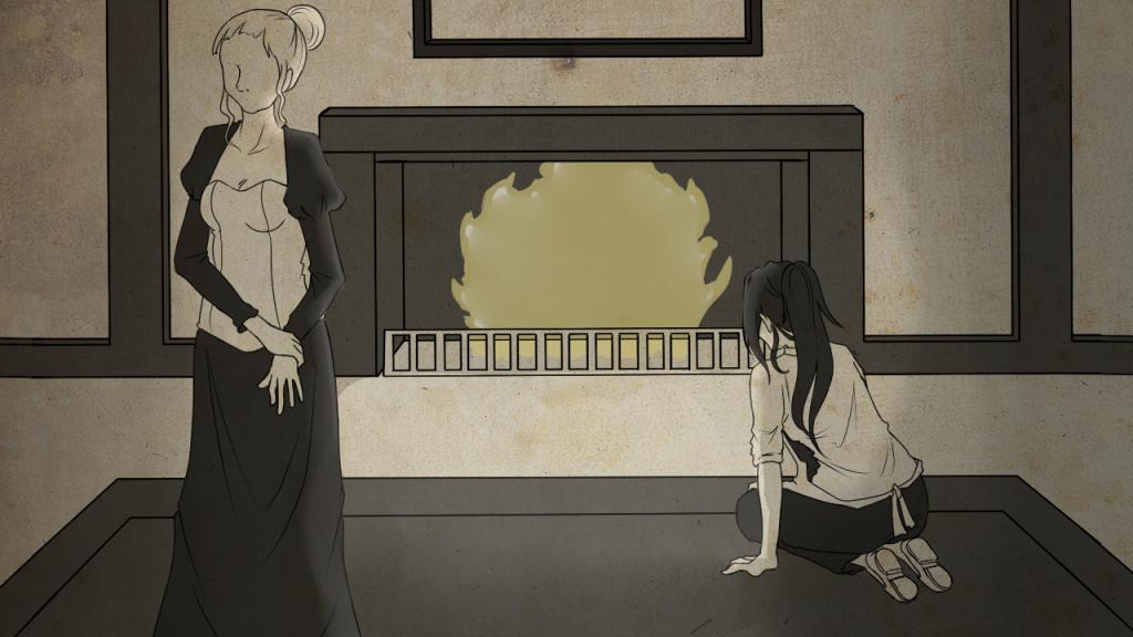 scene 01