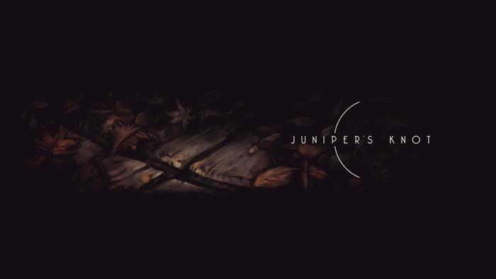 juniper_knot