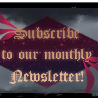 Newsletter-en