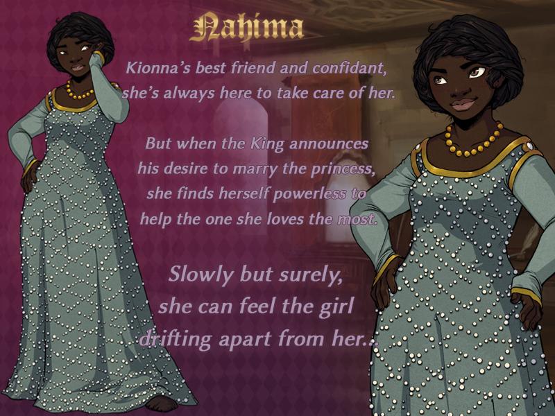 KS chara (Nahima2)