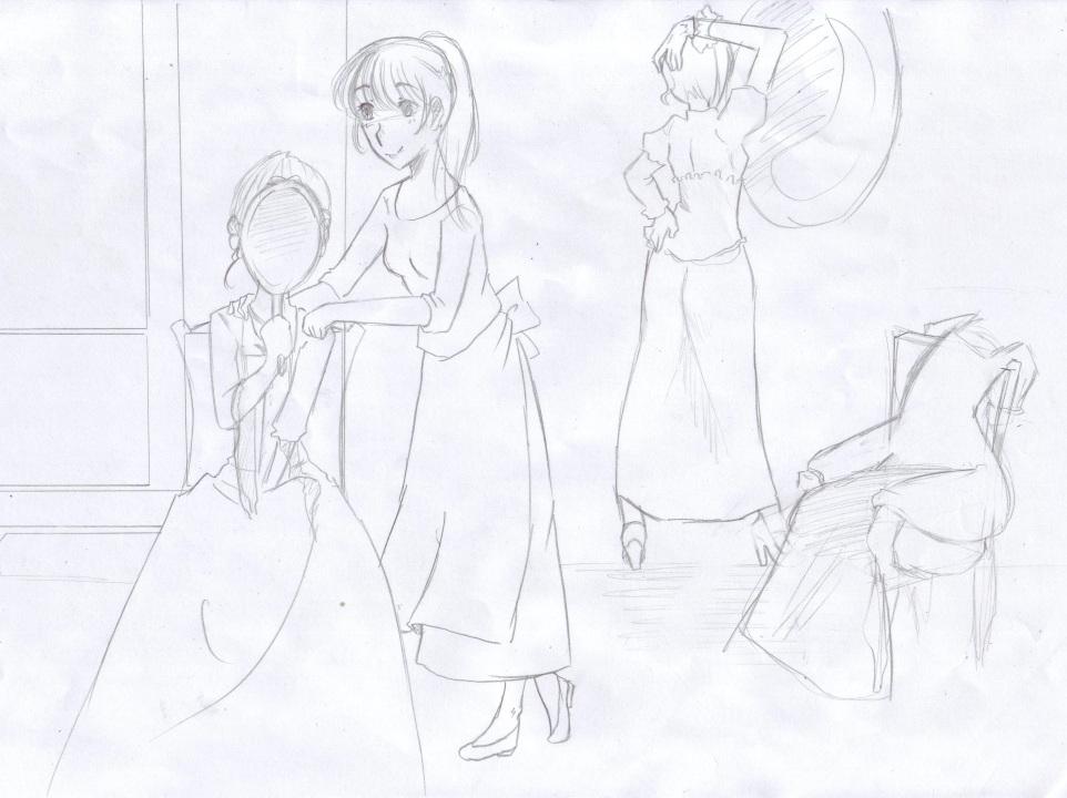 Scene 002