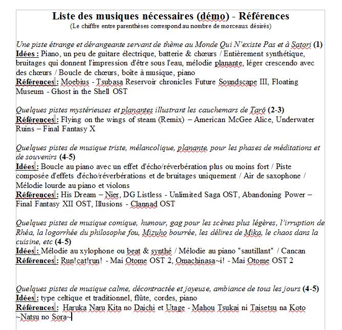 ss+(2012-09-23+at+09.56.40)