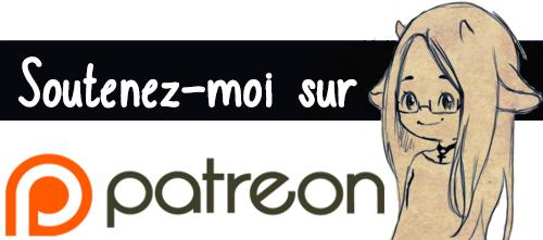 Soutien-bann-fr2