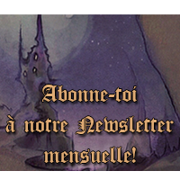 Newsletter-fr new