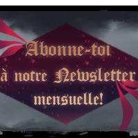 Newsletter-fr2