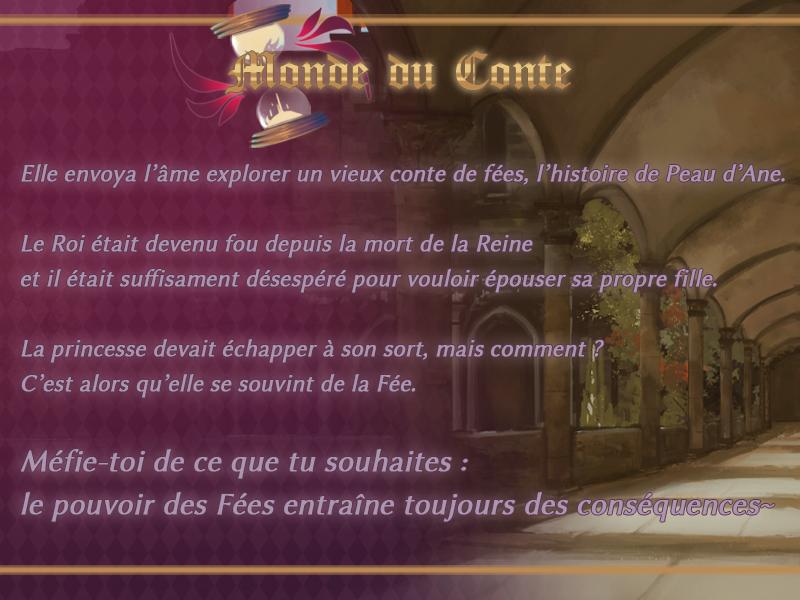 KS histoire (Conte)