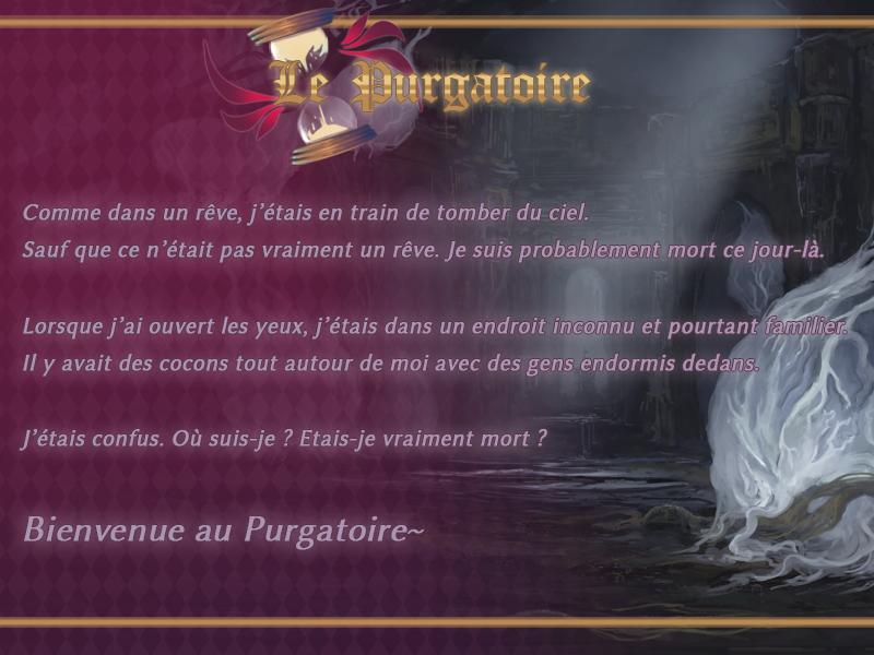 KS histoire (Purgatoire)