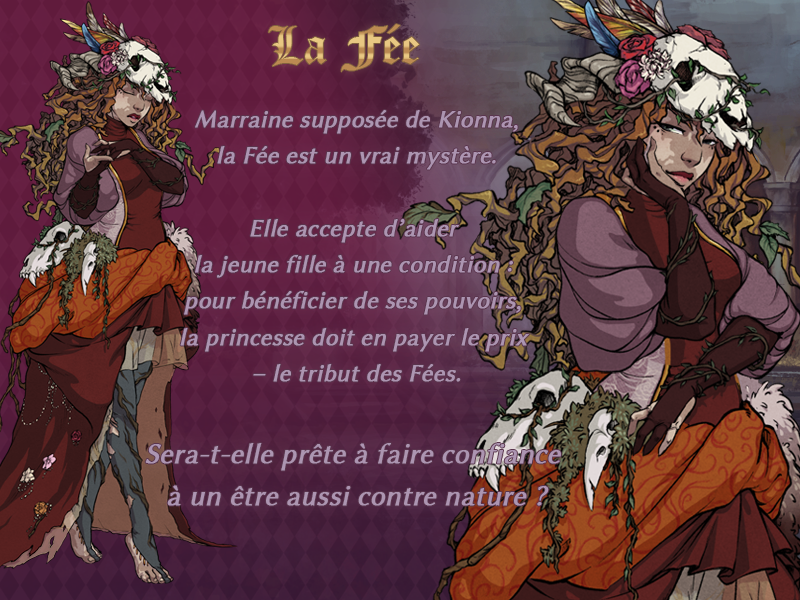 KS perso (Fairy2)