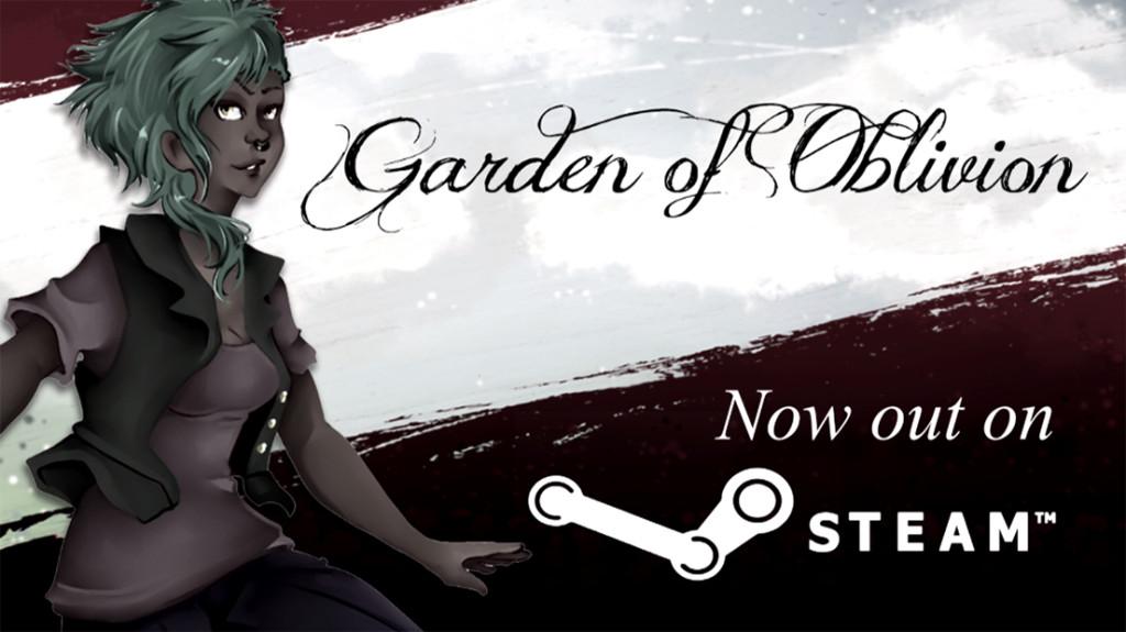 Goo Steam ad