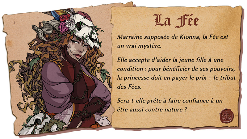 Fairy presentation-small(FR)