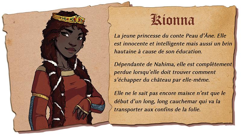 Kionna presentation-small(FR)