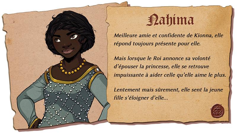 Nahima presentation-small(FR)