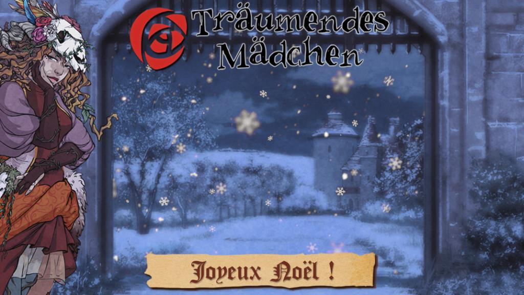Christmas 2020 fr
