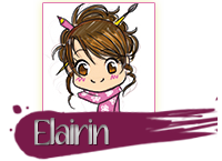 Elairin