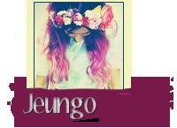 Jeungo