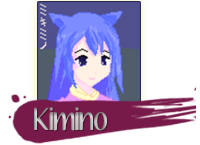 Kimino