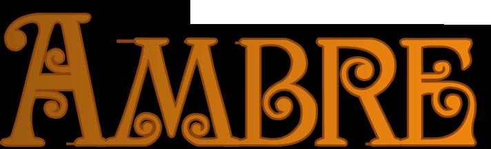 Logo Ambre fini HD(1)