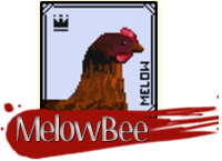 MelowBee