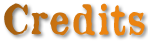 ambrecredits