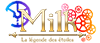 milk-mini