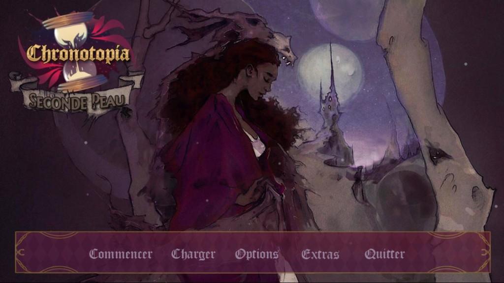 Chronotopia new main-fr