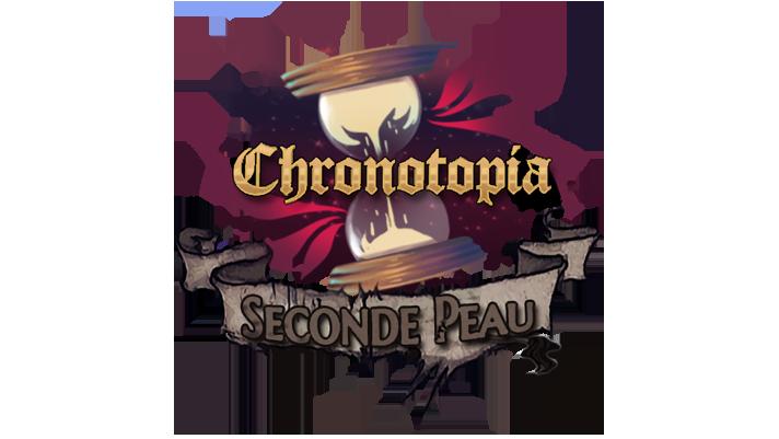 chronotopia-logo-fr