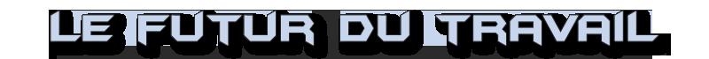 logo_futur