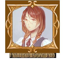 Adirosa-small