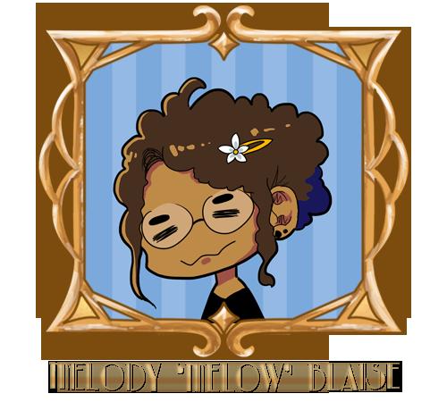 melow-pro