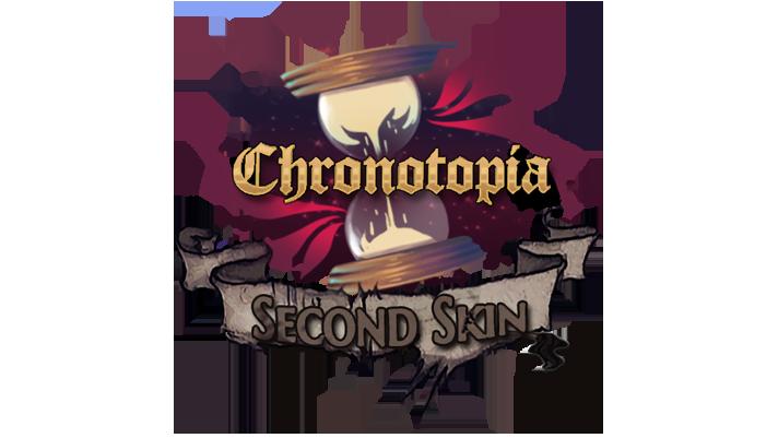 chronotopia-logo-en