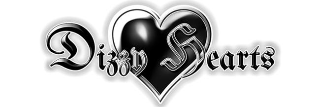 Dizzy Hearts logo-medium