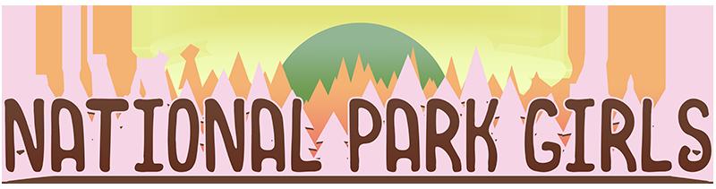 National Park Girls logo