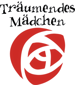 IMAGE(http://traumendes-madchen.com/wp-content/uploads/2016/07/logo_verysmall.png)