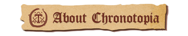 Bannière About