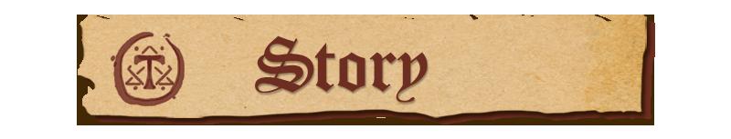 Bannière Story